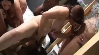 Amateur swingers party gangbang Orgasm crueltyparty.com