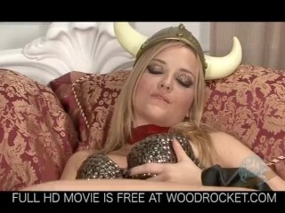 Big ass blonde beauty alexis texas is a whore