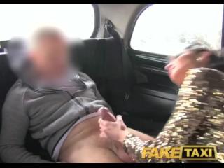 Soft Two Masturbating Action