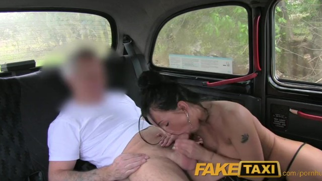 Fetish stores in port moody Faketaxi moody dark haired british girl fucked in the cab