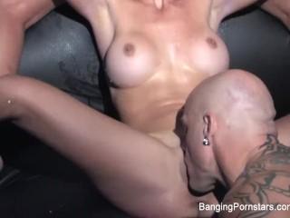 Adult porn mall