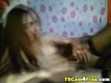 Asian Tranny Tube Porn