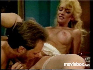 Girls with small tits videos serial fuckers 7, scene 15 big tits blonde fetish vintage