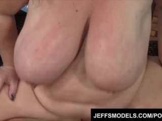 Hungry Tits Silicon Transe X-rated Pic HD