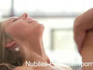 Romantic Sex Foreplay Videos Fucked Hard, Most Nude Music Videos Sex