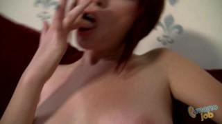 zoey nixon sloppy seconds Compilation tits