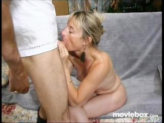 Penny off the big bang theory nude les castings de lhermite 16, scene 2 blonde milf pornstar euro fren