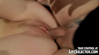 Whores perverted clients extreme fuck czech toys