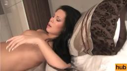 spankwire seks lesbijski