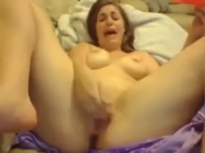 gorące babes squirting