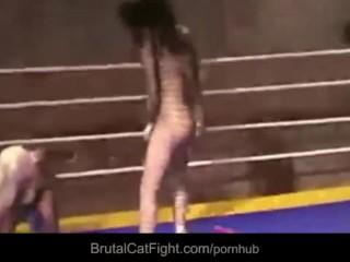 Wife Fucked While Husband Watches Catfight Casting Sluts, Amateur Fetish Rough Sex