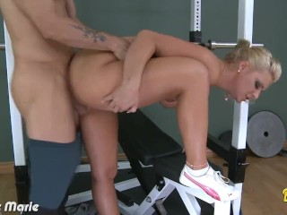 Be A Cam Model Fucking, Bound Teen Pics And Video Creampie