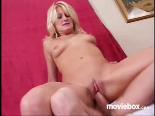 Www doctor sex video heinies 5, scene 2 fake tits blonde blonde hardcore pornstar anal te