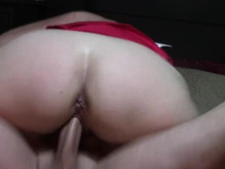 Cum In Mouth Mobile Porn Cock riding Little Red Hood