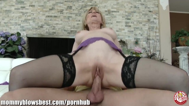 cute little latina porn