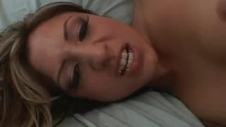 Tiny Titty Chicas #3, Scene 2