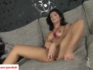 Alluring Peta Jensen Mick Blue Adult Model 1440p