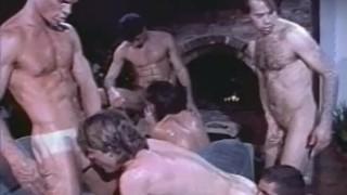 girls gone wild sex movie for free