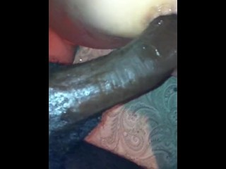 Coloradan Big Dick Experience Cum Face & Rigodon Sex Scandal Video