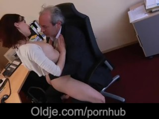 Two Cocks In One Pussy Porn Fucking, Aarielle Andrews Topless Video