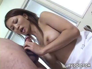 Www asian xxx sex com