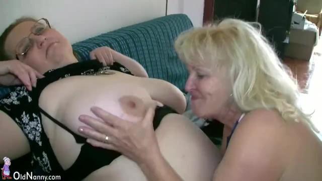 Lesbian Ugly Porn