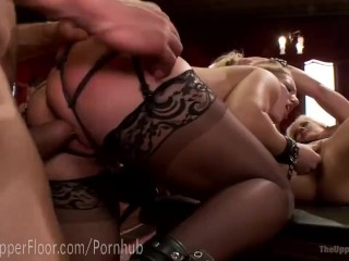 Xlgirls Bbw Fucking, Afternoon anal Slave Threesome Orgy Bondage Pornstar Rough Sex