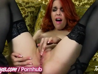 moms-lil-red-head-girls-porno-nude-pussy-hentai