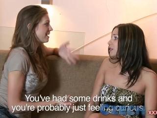 Self nude teen girls