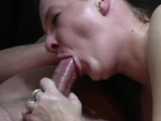 College Guys Fucking Girls Videos Penetrated & Professional Stripper Clip 3gp Video
