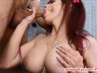 Latina maid amateur sex stories stretched, rin x shura hd