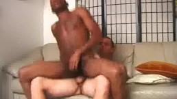 Hot Men Interracial Banging And Cumming