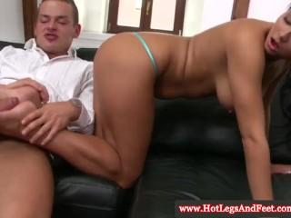 Celebritys big tits naked