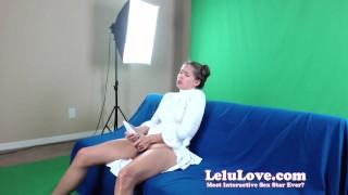 Saber webcam masturbates leia dressed with girl light plays princess as leia brunette