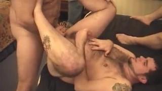 Fur frenzy nipple chubs