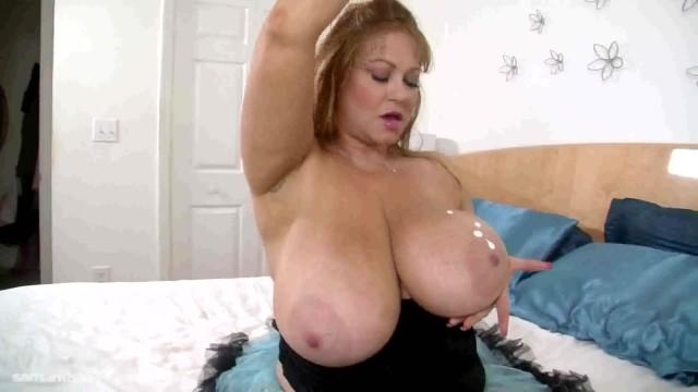 Angela White Dirty Talk