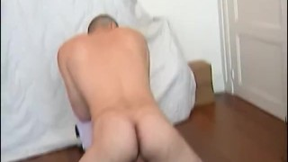 Cock shake me huge let your  get hunk