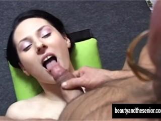 slika seks gay