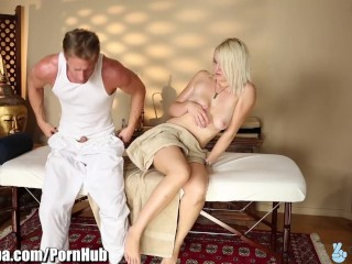Jennifer Korbin Porn Videos Dominated, Big Flaccid Cocks Mp4 Video