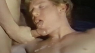 Classic Gay Porn - MADE TO ORDER (1982)