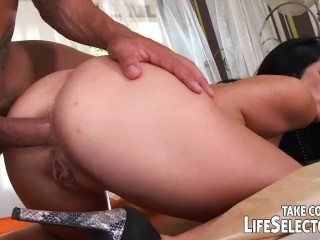 3gp xnx videos triple fucked, nice juicy vagina video