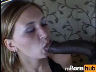 Used as fuck toy white ho s, black hose, scene 2 natural tits blonde big dick blonde h