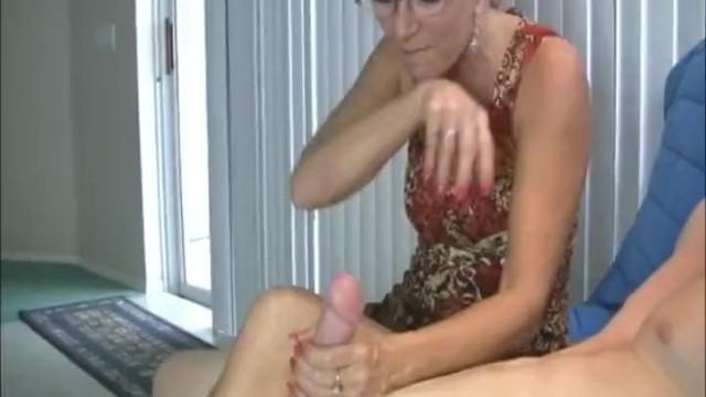 plump ass mom porn