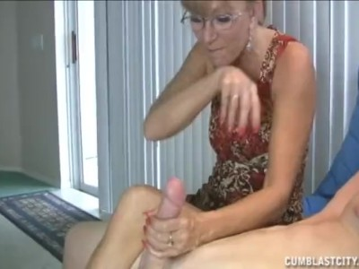 asiatique maman porno vids