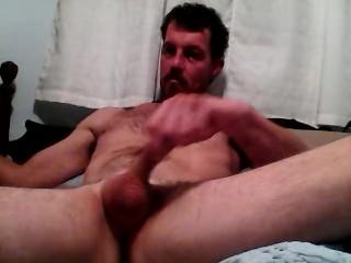wanna suck my balls