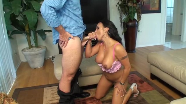 Porn big cock present from hubby porn images