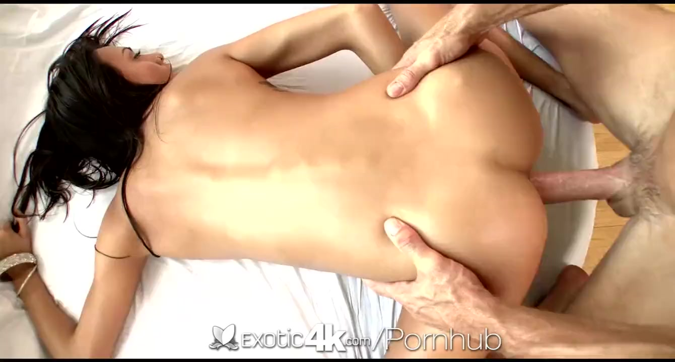 Pornpros oiled pussy drenched pounding with abella danger 3