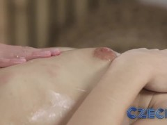 Sex asian young videos tv shows