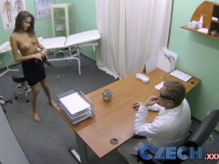 Mittelalter Porno Shared Cock, Ah Me Squirt Sex