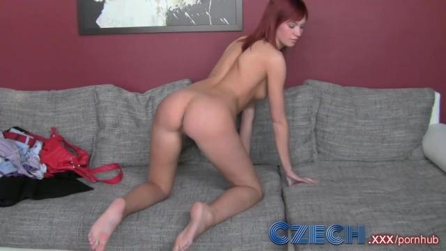 Hardcore gangbang porn vids